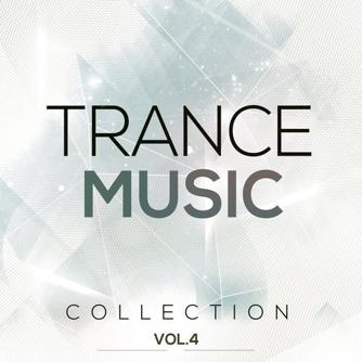 Trance Music, Vol  4 Download