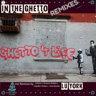 In the Ghetto Remixes Free download