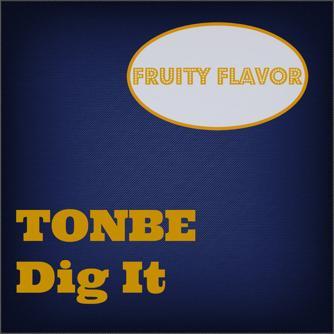 Dig it! Download.