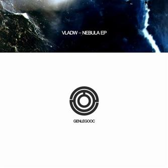 Nebula EP Free download