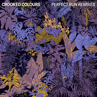 Perfect Run (Remixes) Free download