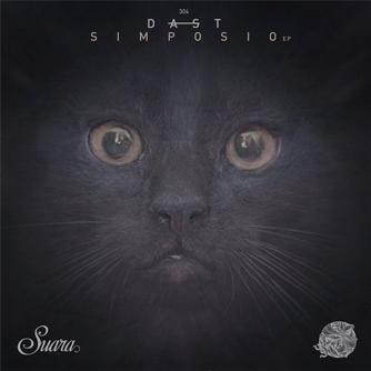 Simposio EP Free download