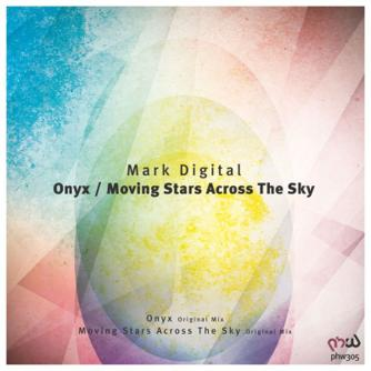 Onyx, Moving Stars Across the Sky Free download
