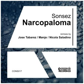 Narcopaloma Free download