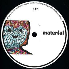 Material Heads Vol. 42 Free download