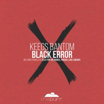 Black Error Free download