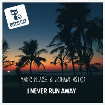 I Never Run Away Free download