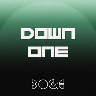 Down One Free download
