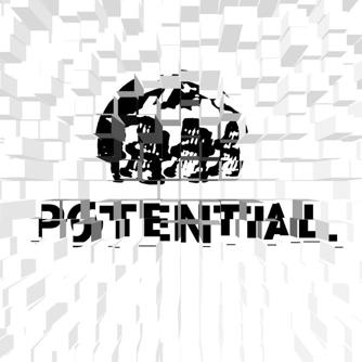 Potential RV 001 Free download
