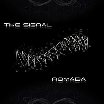 The Signal Free download