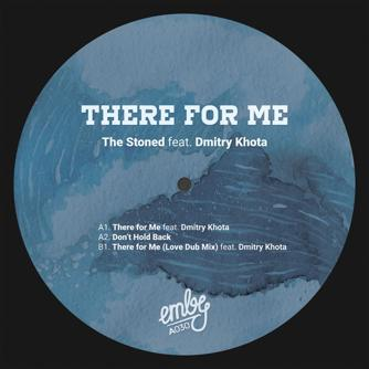 There For Me EP Free download