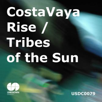 Rise, Tribes of the Sun Free download