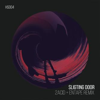Sligting Door Free download