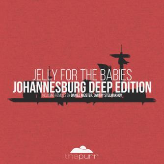 Johannesburg Deep Edition Free download