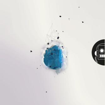 Detroit 2033 Free download
