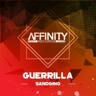 Guerrilla Free download