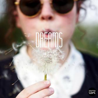 Tom Leeland - Dreams Free download