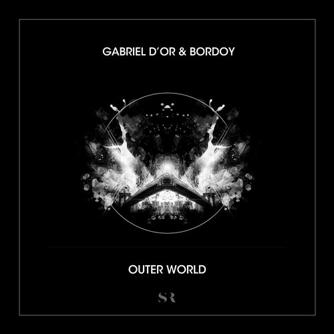Outer World EP Free download