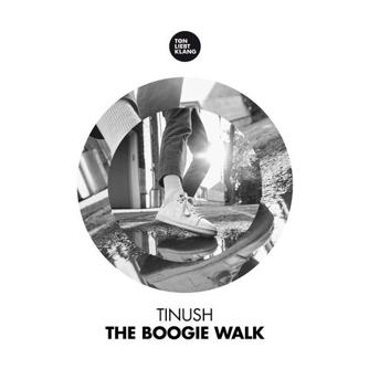 The Boogie Walk Free download