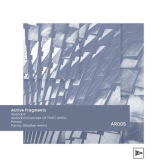 Abandon EP Free download