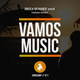 Ibiza Sunset 2018 Free download