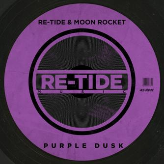 Purple Dusk Free download