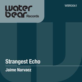 Strangest Echo Free download