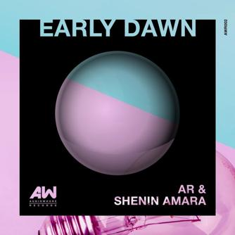 Early Dawn Free download