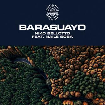 Barasuayo Free download