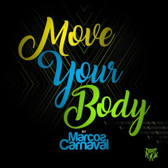 Move Your Body Free download