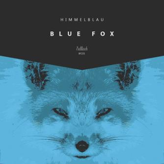 Blue Fox Free download