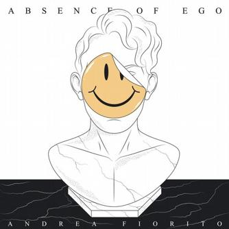 Absence Of Ego Free download