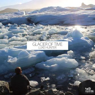 Glacier of Time Free download