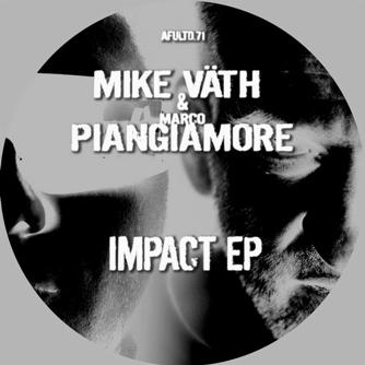 Mike Väth & Marco Piangiamore Free download