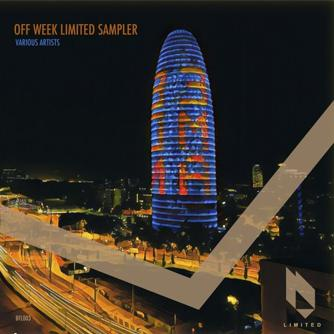 Off Week Limited Sampler Free download