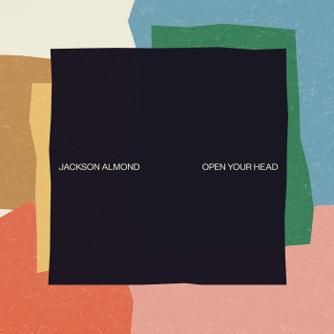 Open Your Head Free download