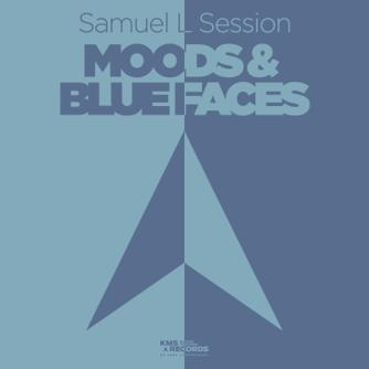 Moods & Blue Faces Free download
