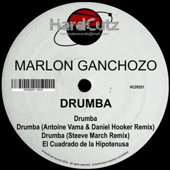 Drumba Free download