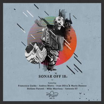 Sonar Off 18 V.A. Free download