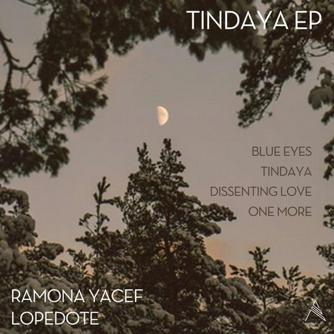Tindaya EP Free download