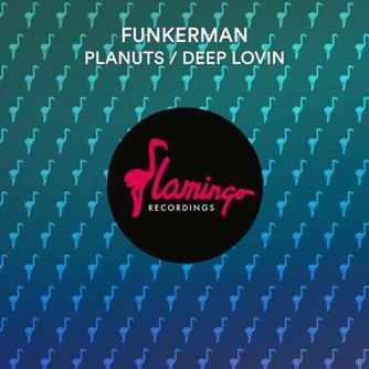 Planuts - Deep Lovin Free download
