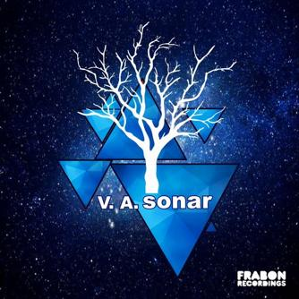 V.A. SONAR 2018 Free download