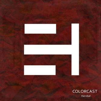 Colorcast Free download