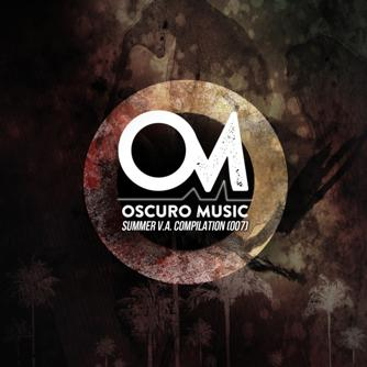 Oscuro Music Summer V.A. Compilation (007) Free download
