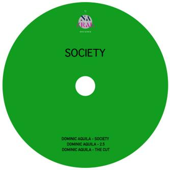 Society Free download