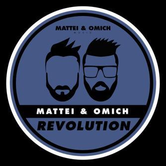 Revolution Free download