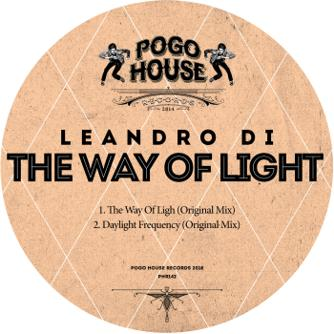 The Way Of Light Free download