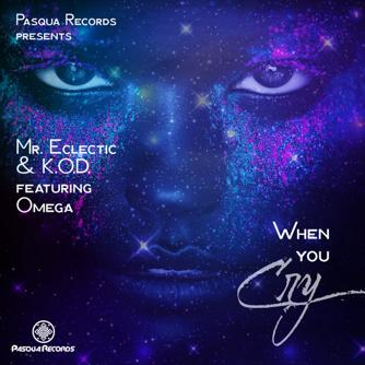 When You Cry Free download