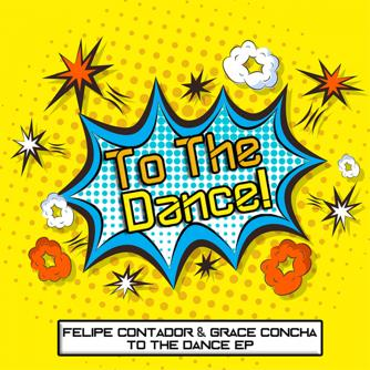 To The Dance Free download