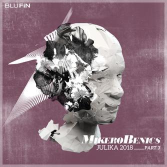 Julika 2018 -Part 3 Free download